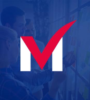 logo mymoney