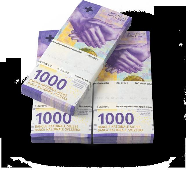 zwrot prowizji kredytu we frankach