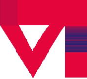 mymoney logo małe